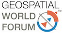 GeoSpatialWorld Forum