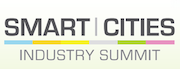 Smart Cities Industry Summit